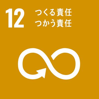 SDGs no12