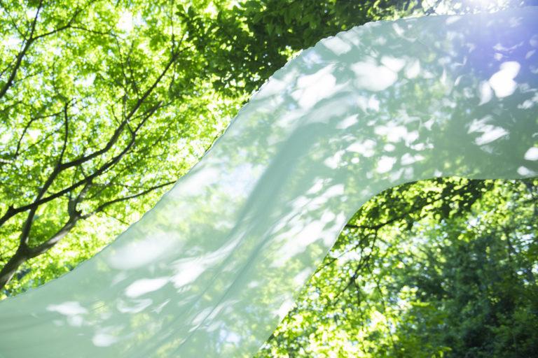 明林繊維公式ホームページがリニューアル